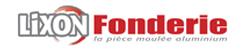 Logo-lixon