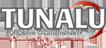 logo-tuna