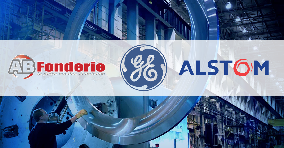 General electric2