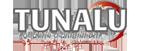 logo_tuna